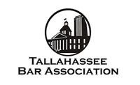 Tallahassee Bar Association
