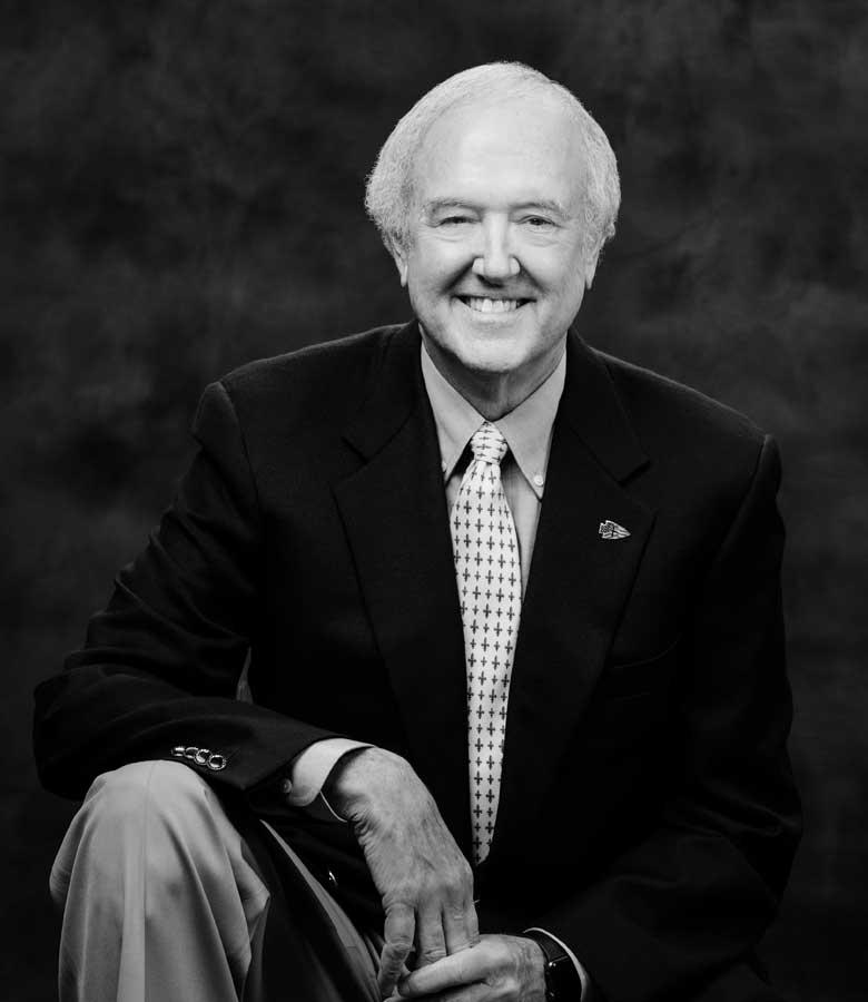 Charles R. Gardner