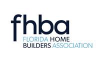 Florida Homebuilders Builders Association