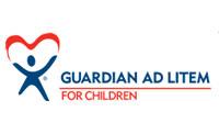 Guardian Ad Litem for Children
