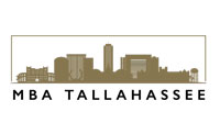 Tallahassee Mortgage Bankers Association