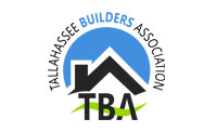 Tallahassee Builders Association