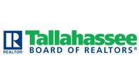 Tallahassee Board of Realtors